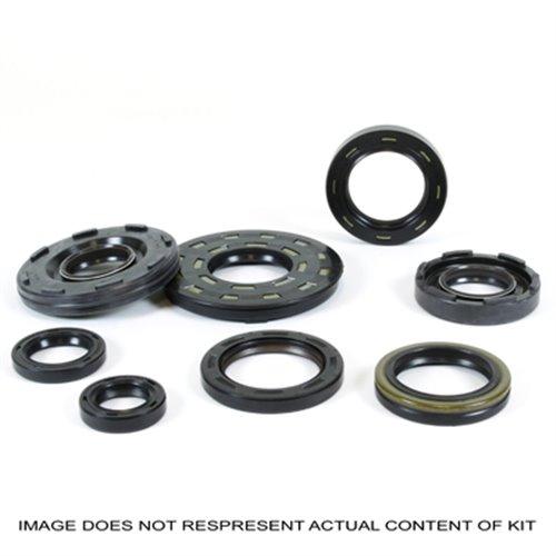 ProX Crankshaft Oil Seal Suzuki 36x52x8