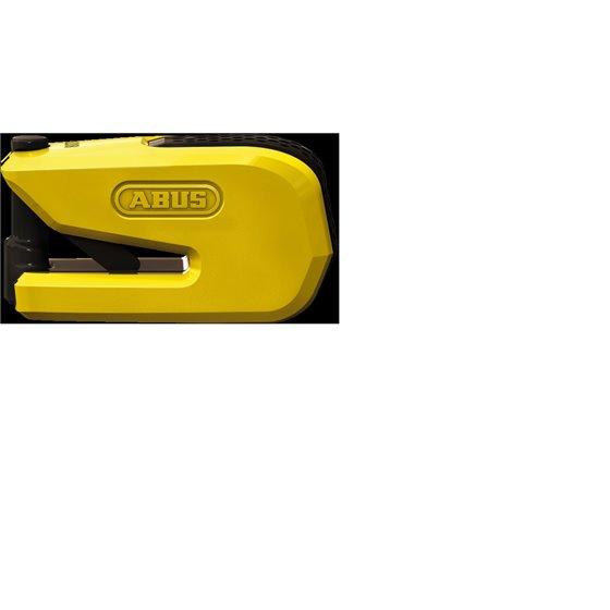 ABUS Disklock 8078 Detecto SmartX w/alarm