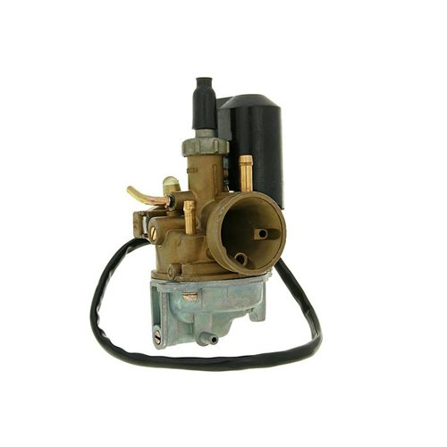 Naraku, Carburator, 14,5mm, Flange cc 42mm Kymco Horiz. 2-T 50cc (SF10 - KE10 -