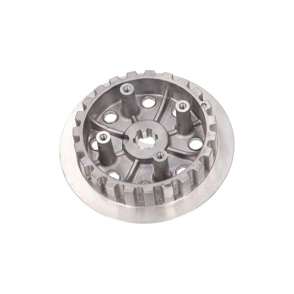 OEM Inner clutch hub, Minarelli AM6