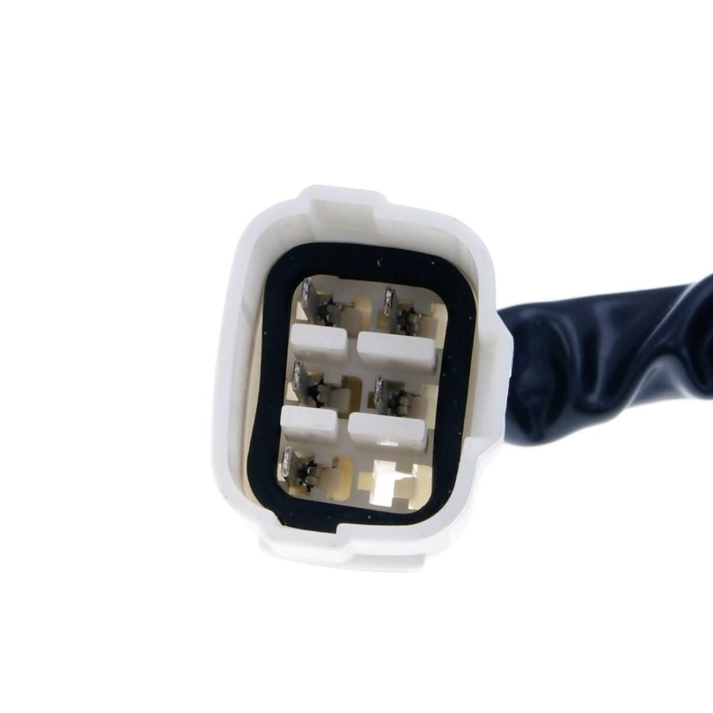CDI Unit, 1-plug, CPI SM 50, SX 50