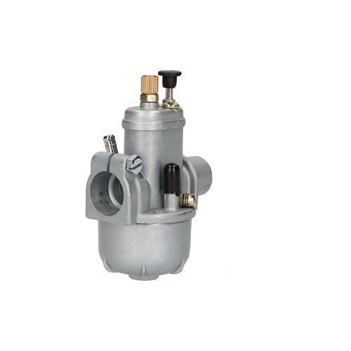Carburator, 15mm, Puch Maxi / Zündapp