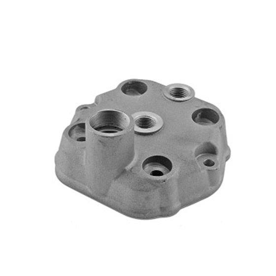 TNT Cylinder head, 50cc, Derbi Senda -05
