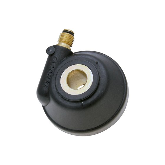 "Speedometer driv, Ø 12mm, Derbi Senda 17"", Gilera SMT 03-10"
