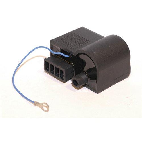 Tec-X CDI-Ignition coil,  W/O Limiter, Ducati-model