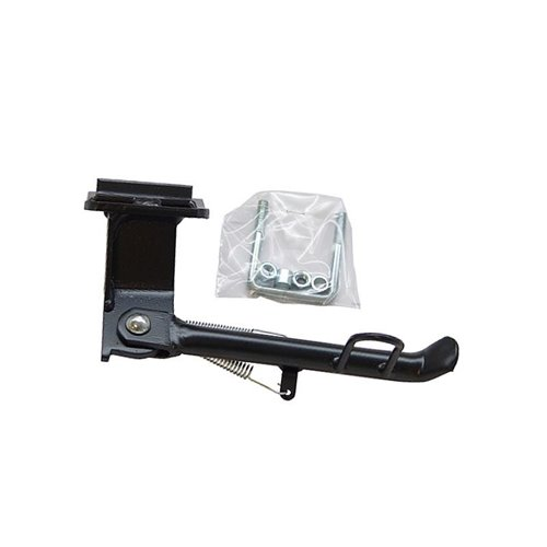 Side stand, MBK Ovetto 07- / Yamaha Neos 07-