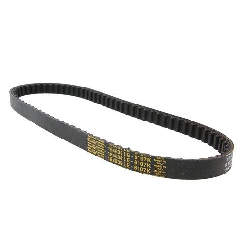 Dayco Belt Kevlar, 18,5 x 835