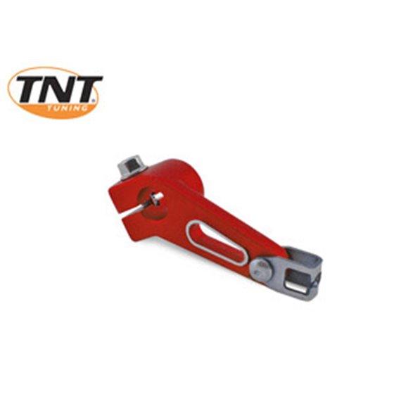 TNT Clutch cam, Red, Derbi Senda 98- / Aprilia RX,SX 06- / Gilera SMT, RCR 06-