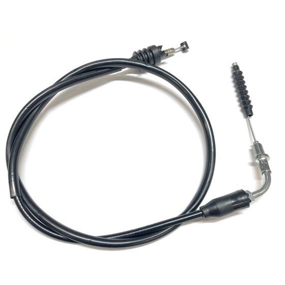 Tec-X Clutch cable, MBK X-Limit 50 98-03 / Yamaha DT 50 R 98-03