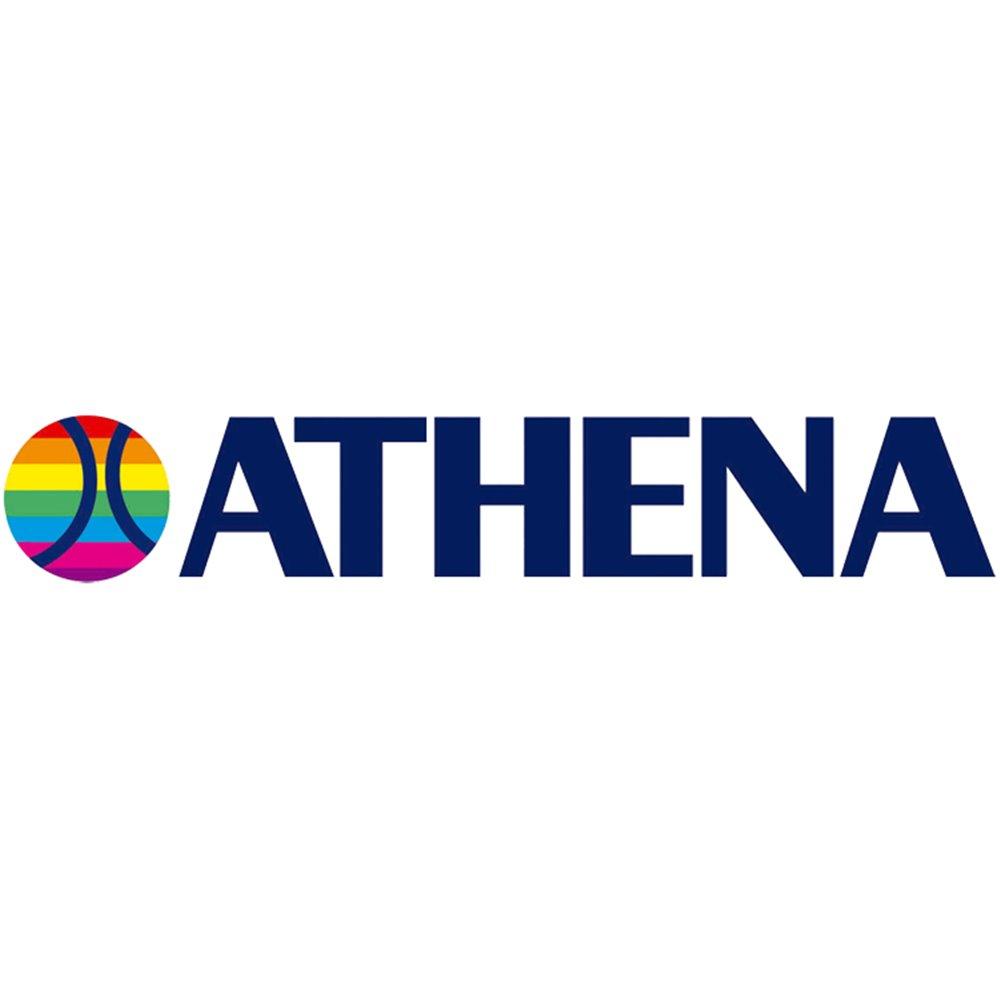 Athena Full-gasket, Minarelli Horizontal AC
