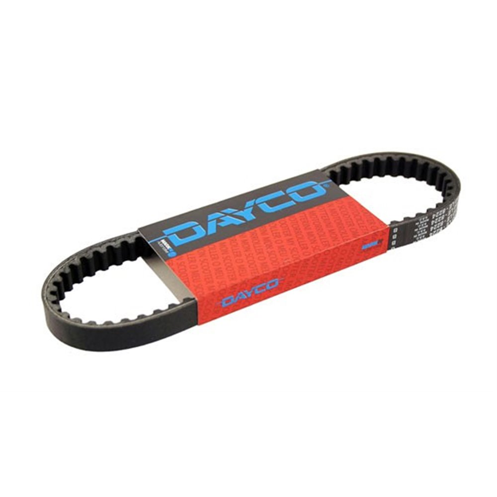 Dayco Belt, 16,6 x 747