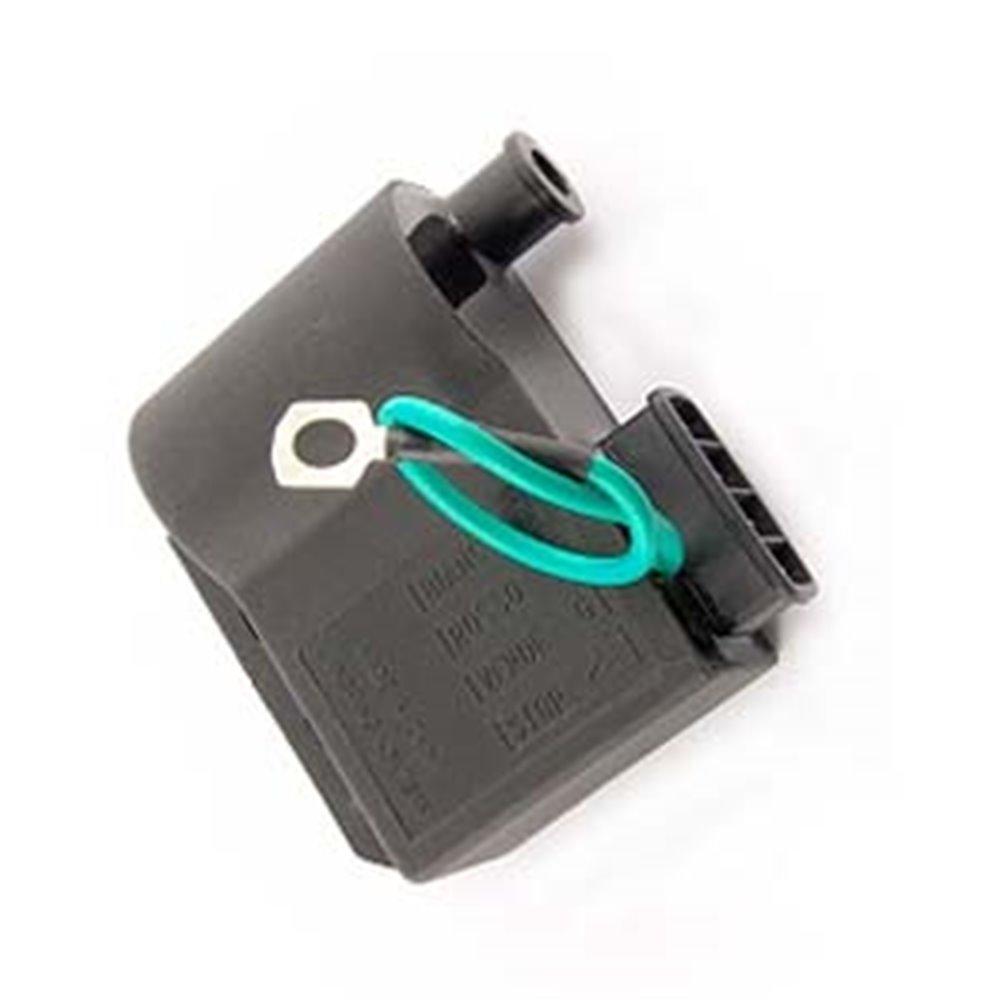 CDI-Ignition coil,  W/O Limiter, Ducati-model