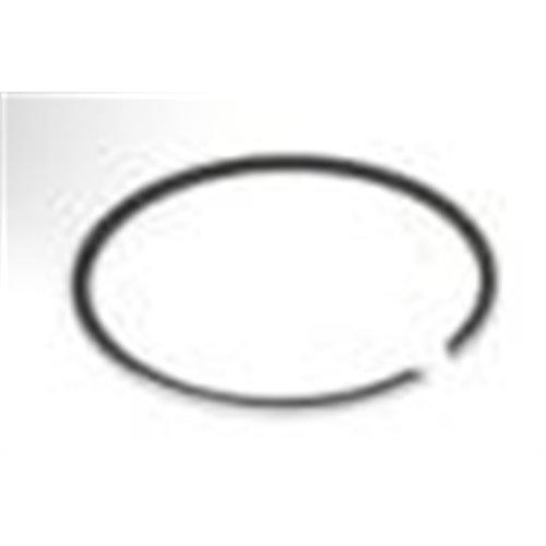 Airsal Piston ring set (301-9006)