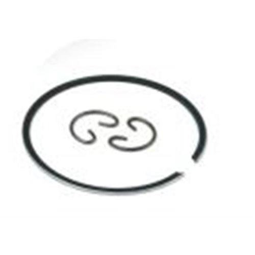 Airsal Piston ring set (301-9002)