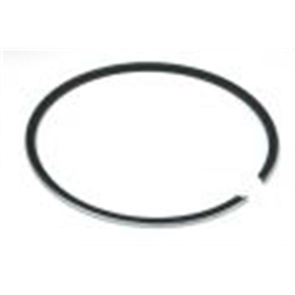 Airsal Piston ring set (301-9023)