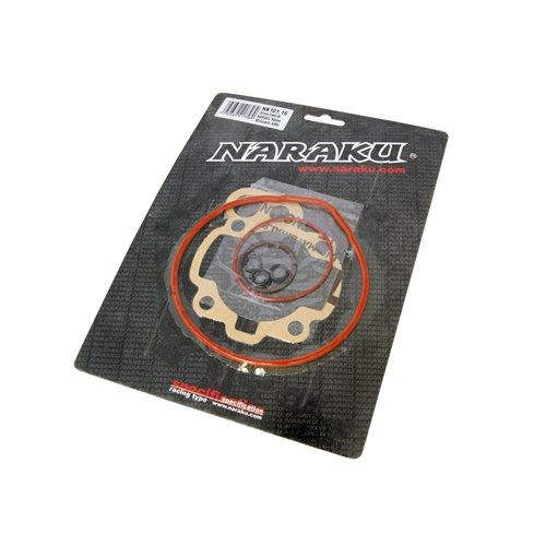Naraku Top-gasket, Minarelli AM6 (O-Ring)
