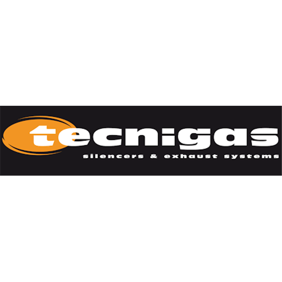 Tecnigas Next R Clamp
