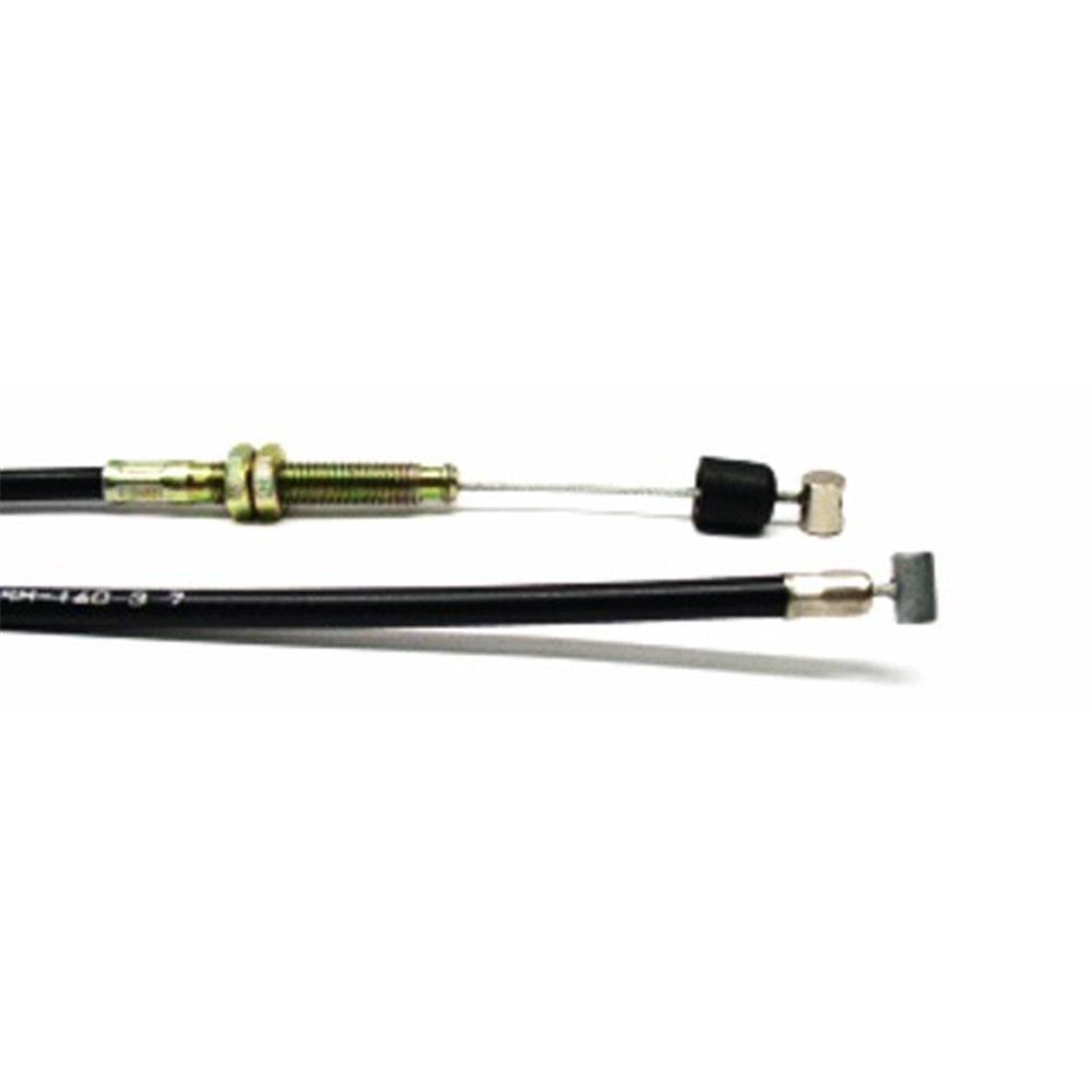 Tec-X Brake cable, Suzuki PV50 83-