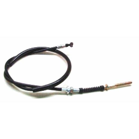 Tec-X Brake cable, Honda Z50 Monkey