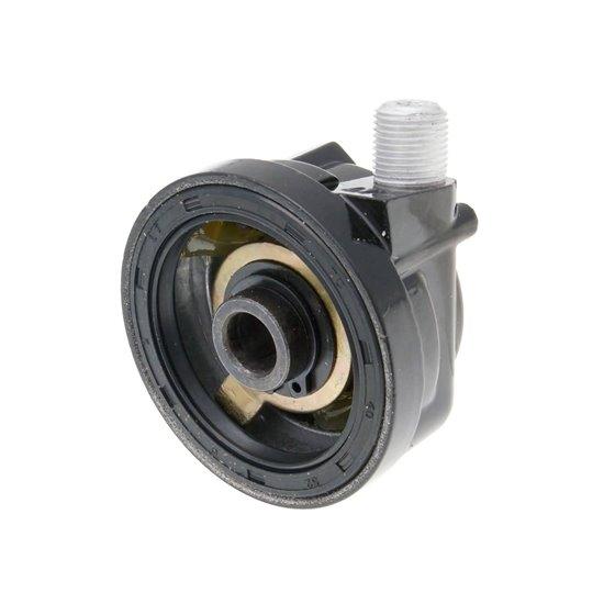 Speedometer driv, Ø 10mm, MBK Booster, Nitro / Yamaha Aero, BWS
