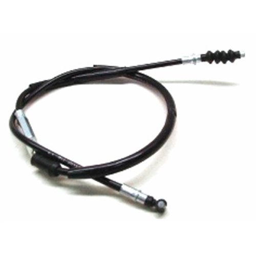 Tec-X Clutch cable, Honda Z50 Monkey