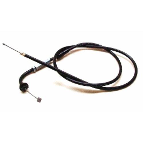Tec-X Throttle cable, Suzuki PV50 -93