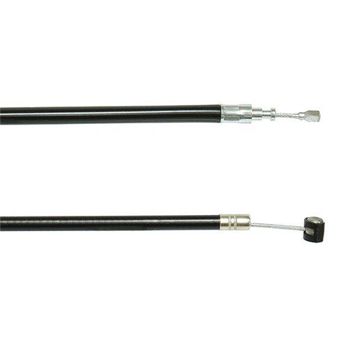 Tec-X Clutch cable, Derbi Senda R, SM Black Edition, DRD Racing  03, 05