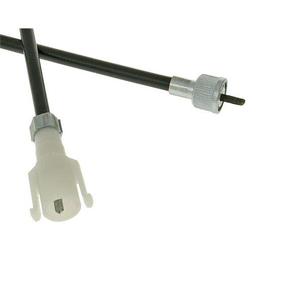 Speedometer cable, Peugeot Speedfight 1&2