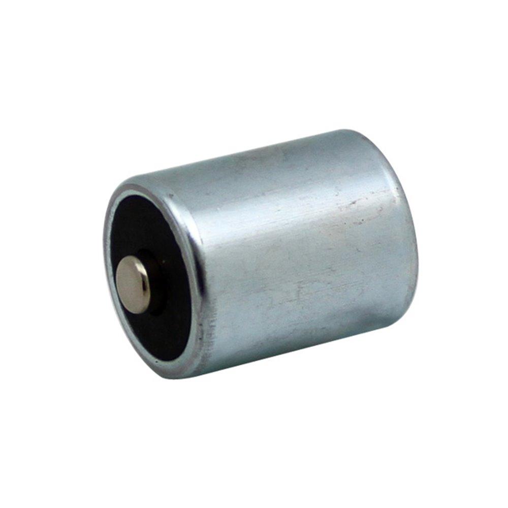 Ignition Condenser, Short-model 22mm