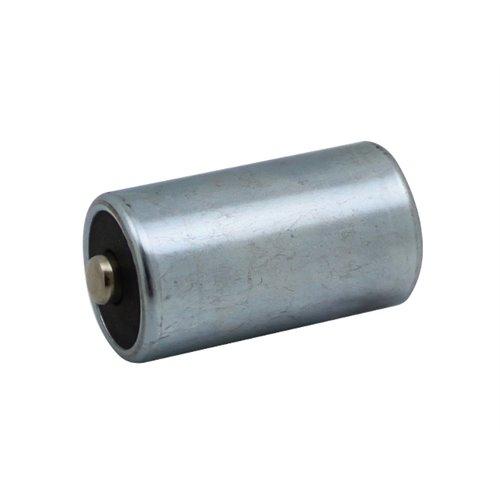 Ignition Condenser, Long-model 32mm