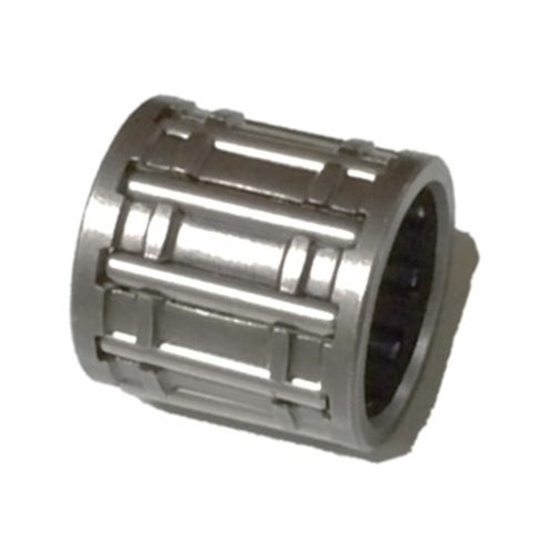 Tec-X Roller Cages, 12 x 16 x 16 mm