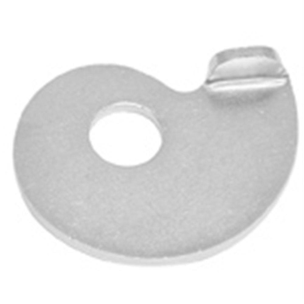 Tec-X Chain adjuster, Solifer S1 / Tunturi