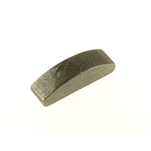 Tec-X Key woodroff, Puch / Sachs