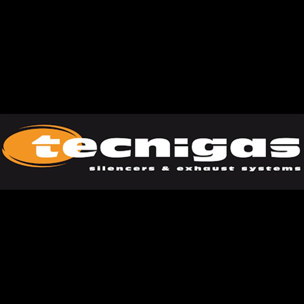Tecnigas E-Nox Silencer kit