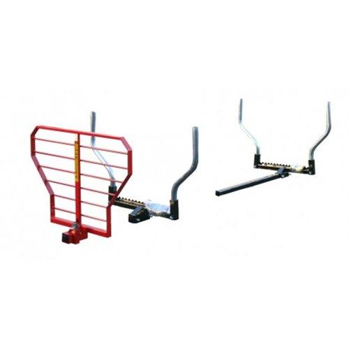 Ultratec Timber equipment