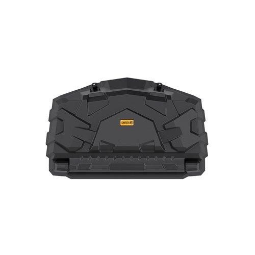 GKA Atv box Polaris  RZR 570