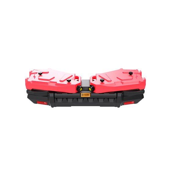 GKA Atv box Polaris 850,1000 High Lifter