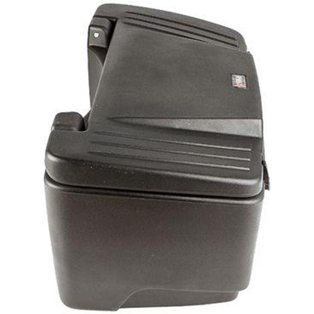 GKA Atv box  L500