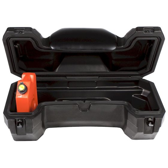 GKA Atv box R 302 Rear