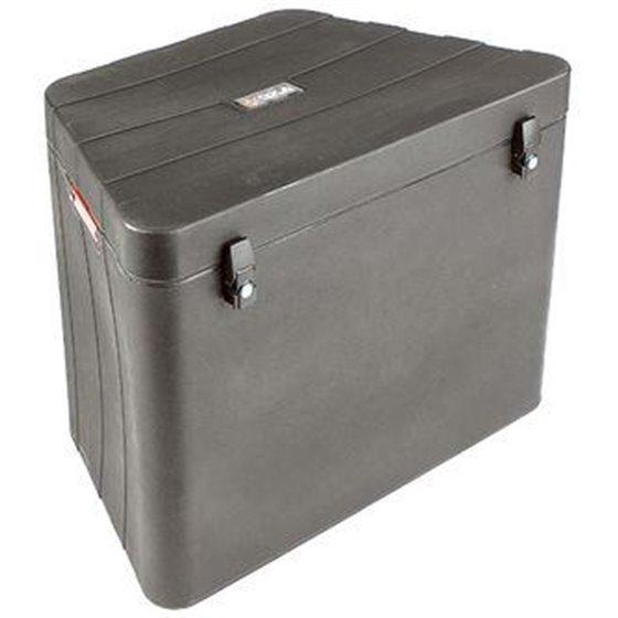 GKA Trailer box 100L