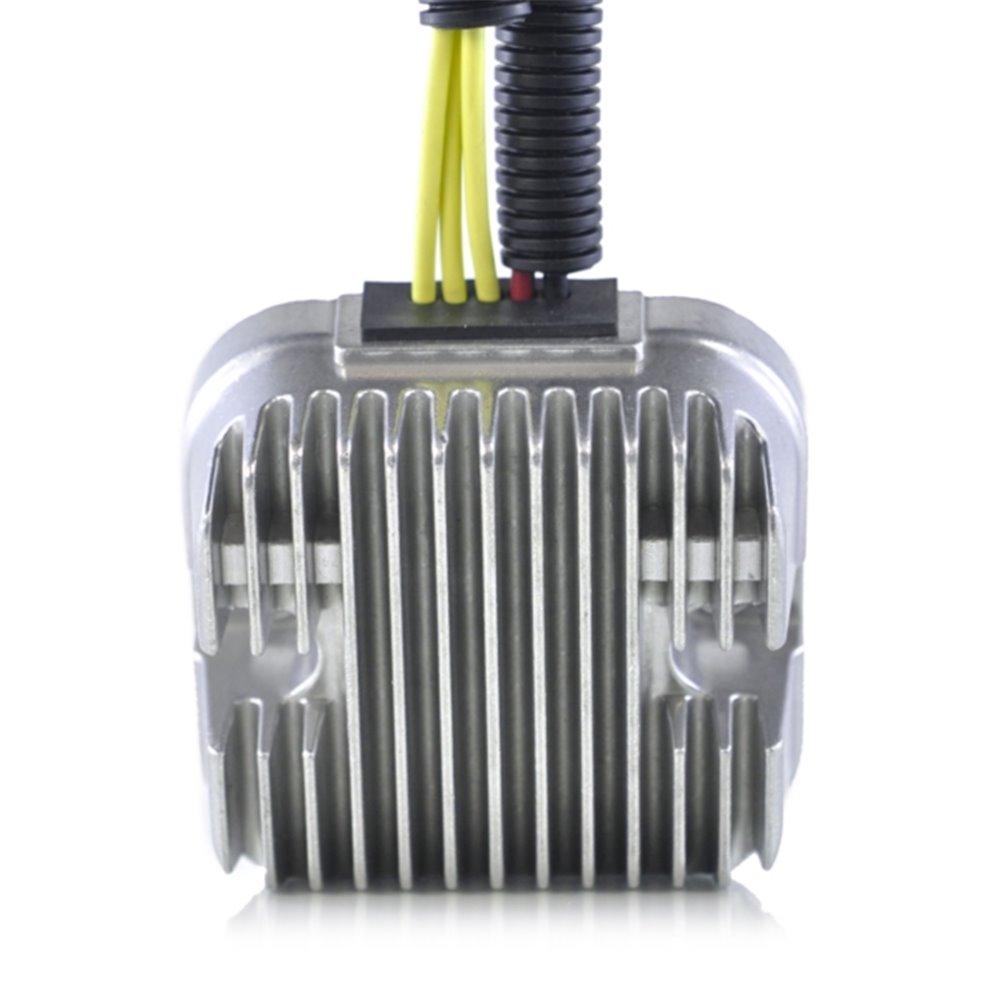 Kimpex Voltage Regulator Polaris 570 2014-