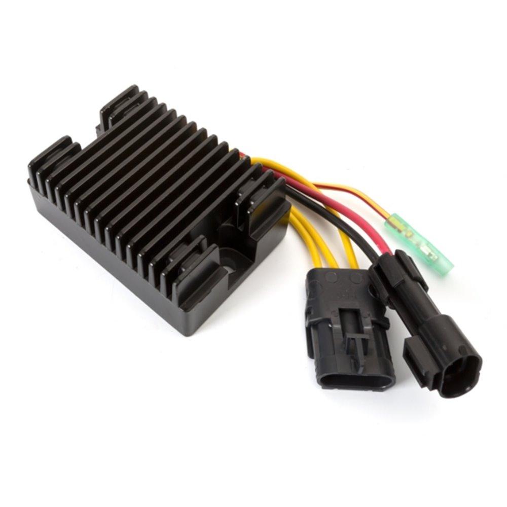 Kimpex Voltage Regulator Polaris