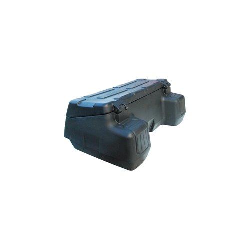GKA Atv box Smart Rear Special Edition S301