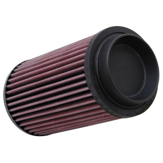 K&N Airfilter, POLARIS SPORTSMAN XP550