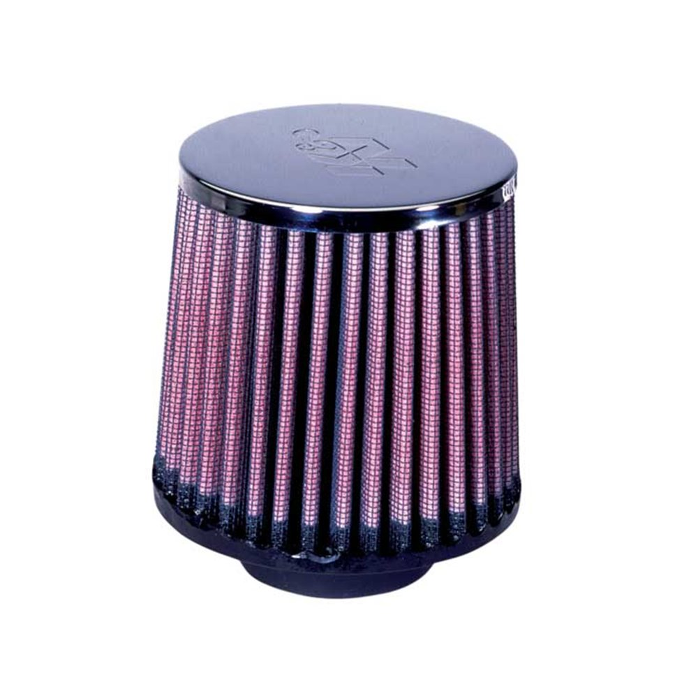 K&N Airfilter, 350 RANCHER