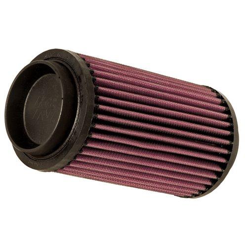 K&N Airfilter, POLARIS SPORTSMAN 500