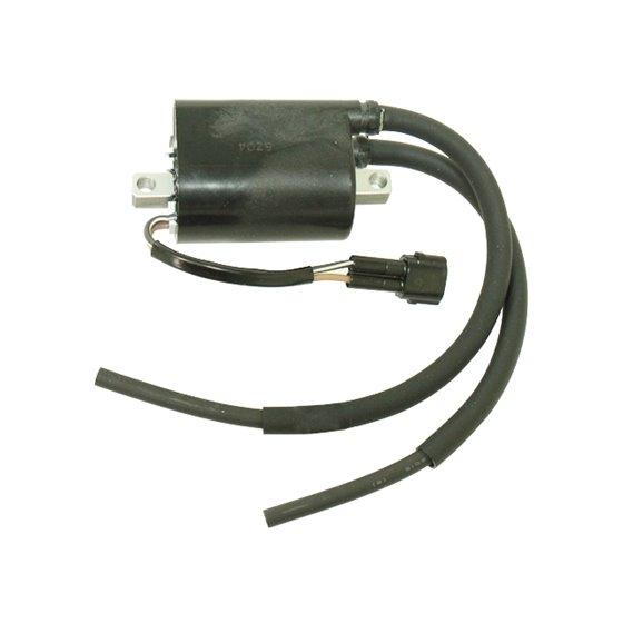 Bronco Ignition Coil Suzuki