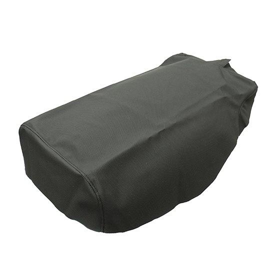 Bronco Seat cover, Suzuki