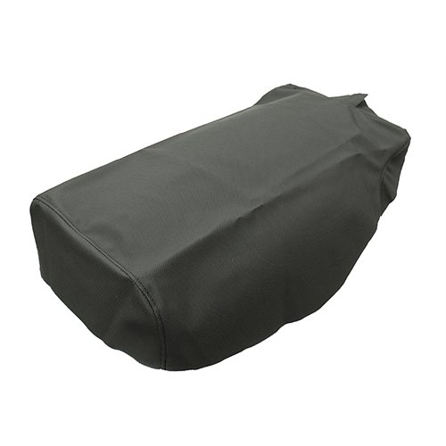 Bronco Seat cover, Can Am