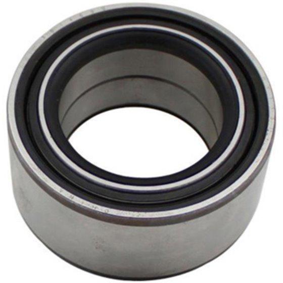 Bronco bearing & sealkit